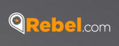 Rebel.com最新优惠码2017年7月