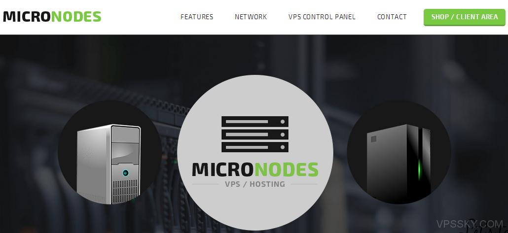 micronodes