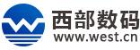 西部数码.net注册优惠码预购,最低只需13元!