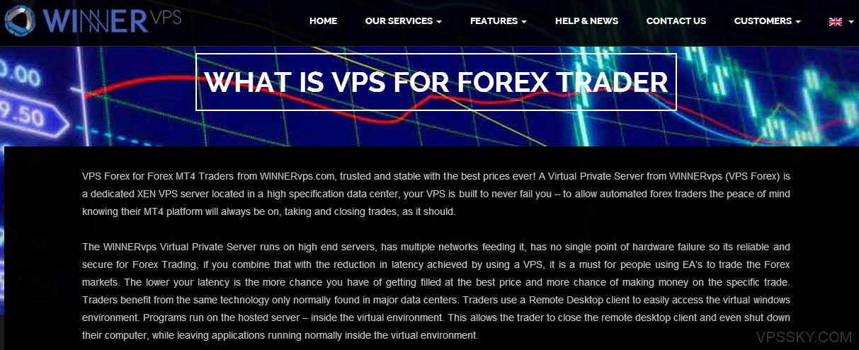 winnervps:月付5.25美元-新加坡/印度尼西亚/Xen/512m内存/1000M端口