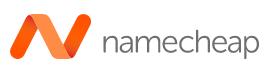 namecheap.com net续费优惠码