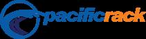 pacificrack:先到先得,$20/年,6G内存/4核/80gSSD/15T流量,送一个快照+一个备份